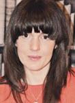 Trisha O'Gorman